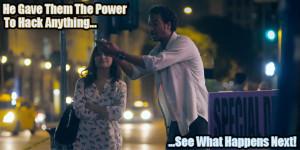 WDPower-b