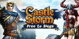 castle_storm_free_to_siege