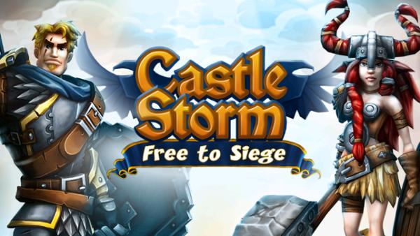 castle_storm_free_to_siege