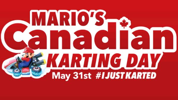 mario_karting_day_canada