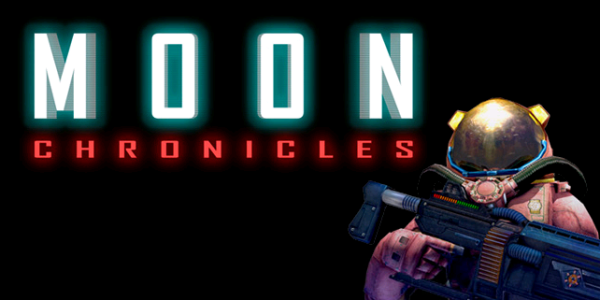 moon_chronicles