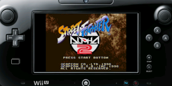 street_fighter_alpha_2_wiiu