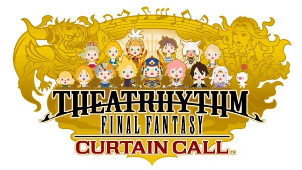 theatrhythm_final_fantasy_curtain_call