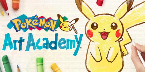 art_academy_pokemon