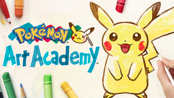 art_academy_pokemon