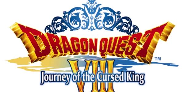 dragon_quest_viii
