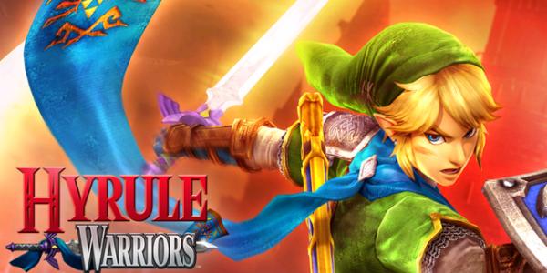 hyrule_warriors_02