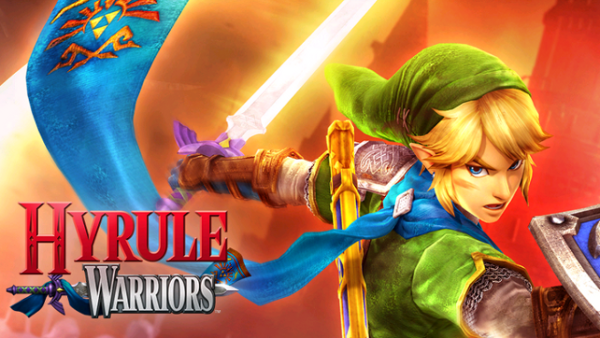 hyrule_warriors_02