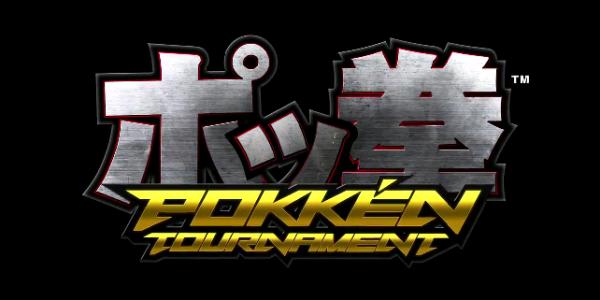 pokken_tournament