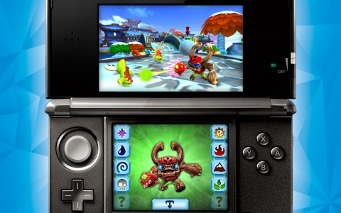 Skylander_Trap_Team_3DS_Barkley
