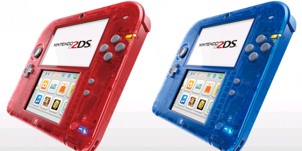 nintendo_2ds_pokemon_systems