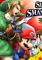 super_smash_bros_3ds