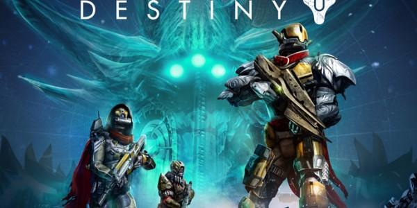 destiny-the-dark-below-release-date