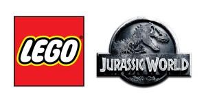 LegoJurassicParkb