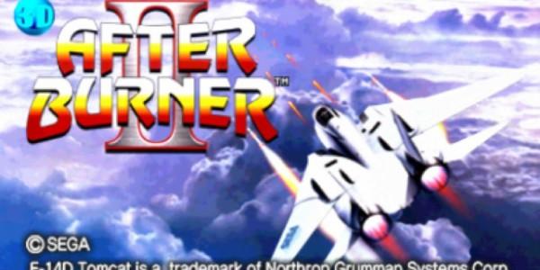 afterburner_ii