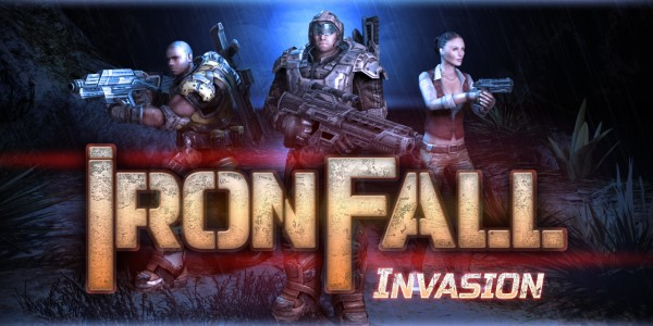Ironfall_Invasion_Logo