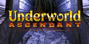 UnderworldAscendantb