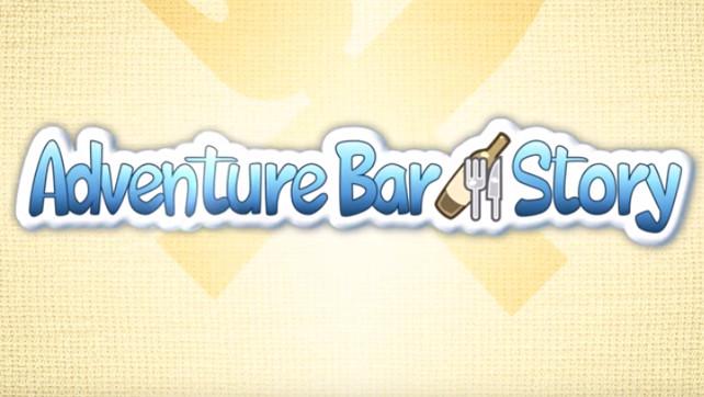 adventure_bar_story