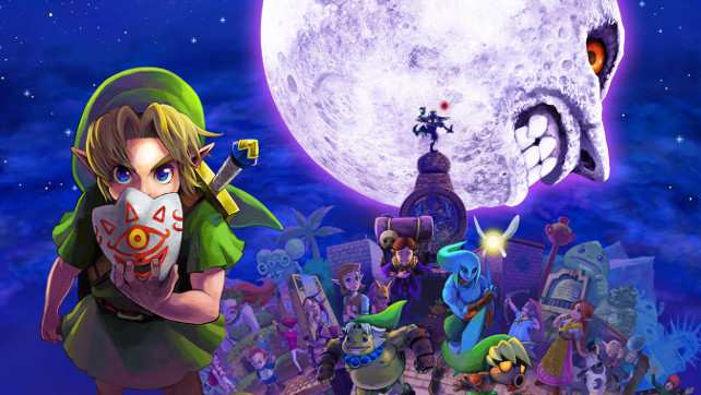 legend_of_zelda_majoras_mask
