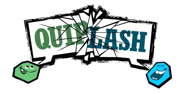 QuiplashLogo