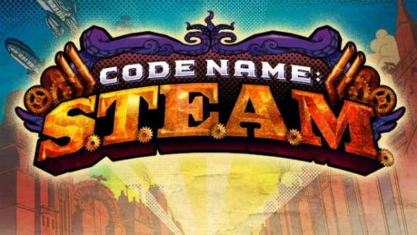codename_steam