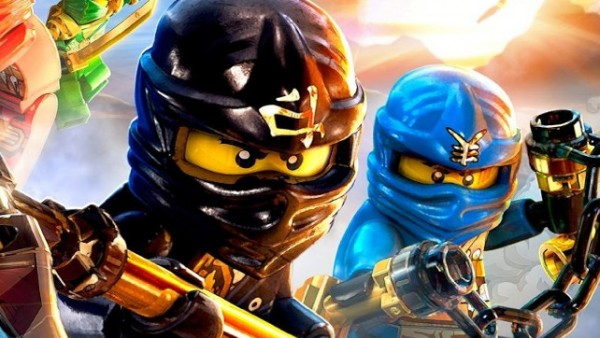 lego_ninjago_shadow_of_ronin