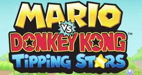 mario_vs_donkey_kong_tipping_stars-660x350