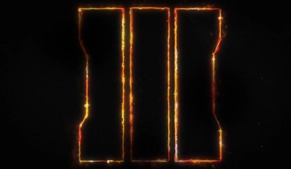 Black_Ops_3_Logo
