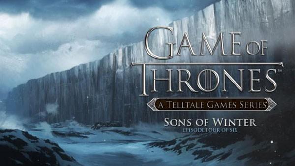 GameOfThrones-SonsOfWinterb