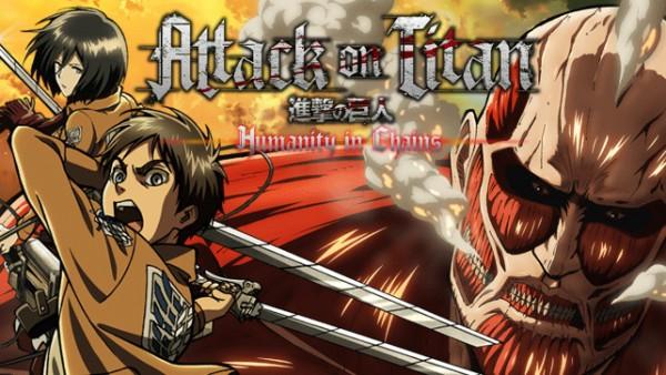 attack_on_titan
