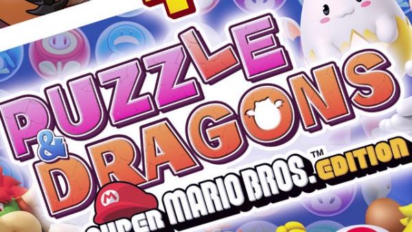 puzzle_and_dragons_mario_bros