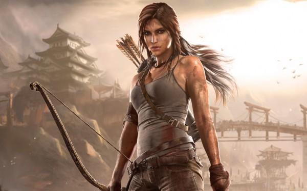 Tomb_Raider_Rise