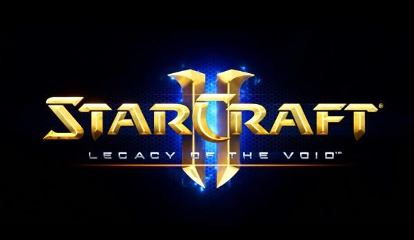 Legacy_Logo