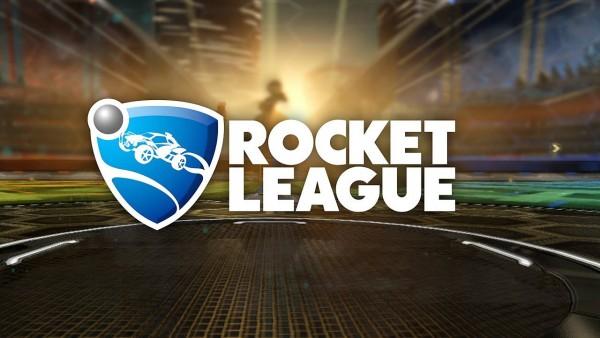 Rocket_League3