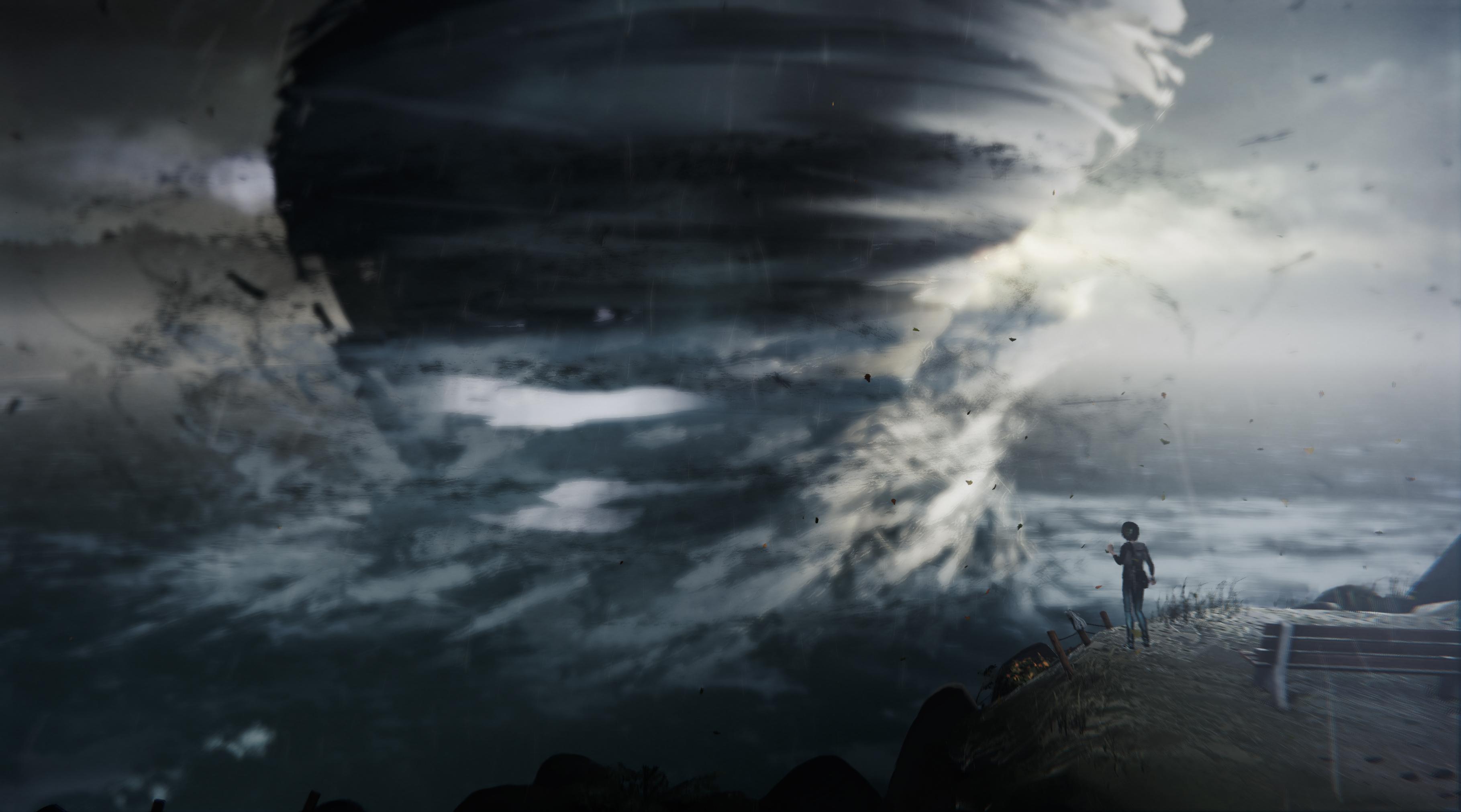 http://www.brokenjoysticks.net/wp-content/uploads/2015/10/Tornado.jpg