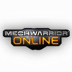 mechwarrior online is coming to steam broken joysticks