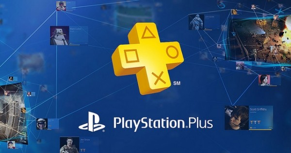 How many PlayStation Plus or Xbox Live Gold games are sitting in your back-log waiting to be played?