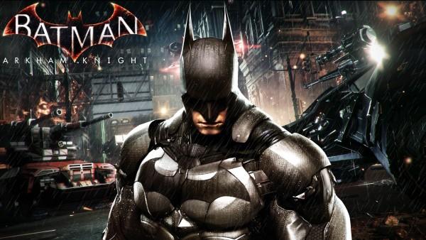 Batman_Desktop