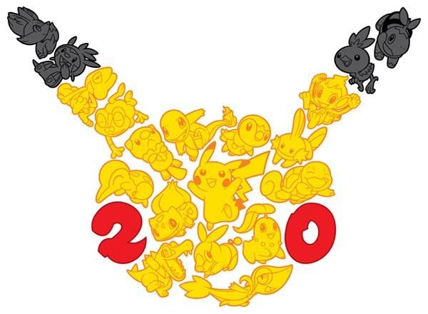 Pokemon go joysticks - 86