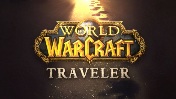 Credit-BlizzardEntertainment_Scholastic-Traveler_WoW_1_LARGE
