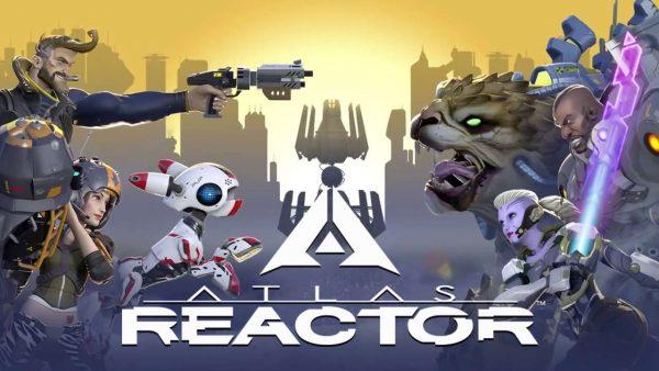 atlas_reactor_logo