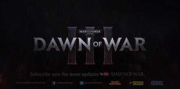 DawnofWar