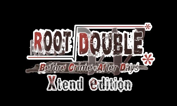 RootDouble