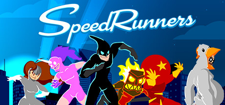 speedrunnersbanner