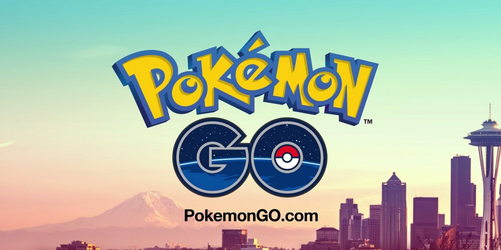 Home Niantic Switches Up Pokemon Spawns In Latest Pokemon Go Update