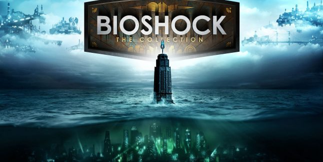 bioshock-collection-hero-646×325