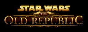 700px-Star_Wars_The_Old_Republic_fi
