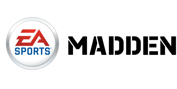 Ea Sports Logo Png