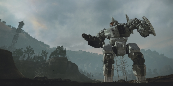 Mechwarrior online release date in Sydney