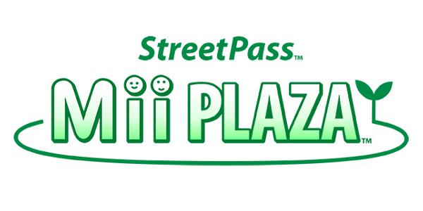 Streetpass rencontre sur invitation